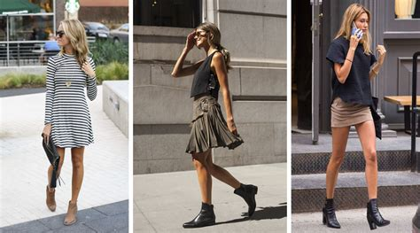 what to war for summer if you are over 50 on pinterest are we supposed to wear boots during the summer luxirare