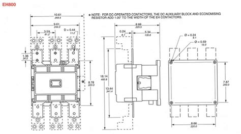 wiring diagram for siemens contactor image collections