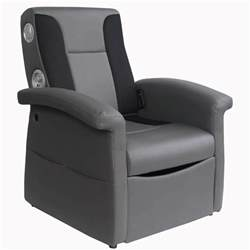 Gaming Chair Reviews by Best Gaming Chairs For Adults The Top Chair Reviews 2018