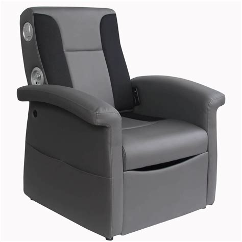 Home Style Gaming Chair by Best Gaming Chairs For Adults The Top Chair Reviews 2018