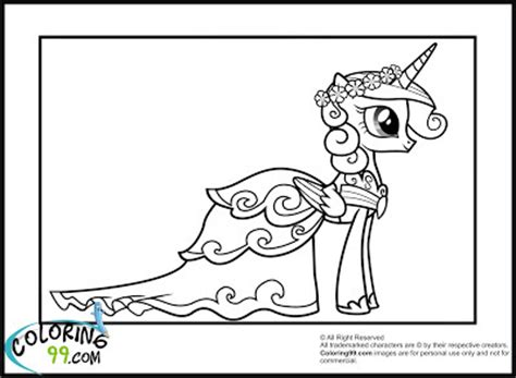 rainbow dash dress coloring page baby rainbow dash coloring page colorings net