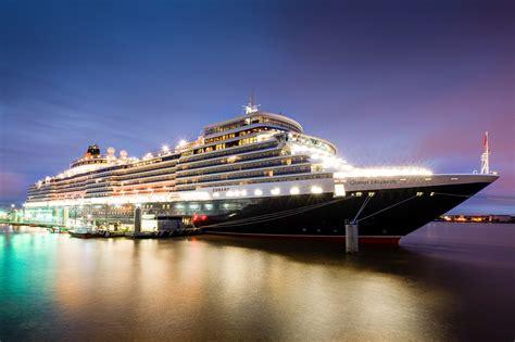 cunard cruise fitness faya cruise cunard queen elizabeth healthy travel