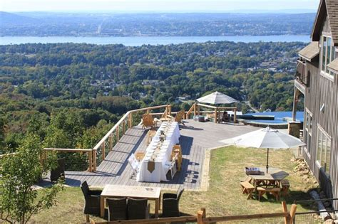Exclusive Hudson Valley Wedding Venues   Elite Weddings