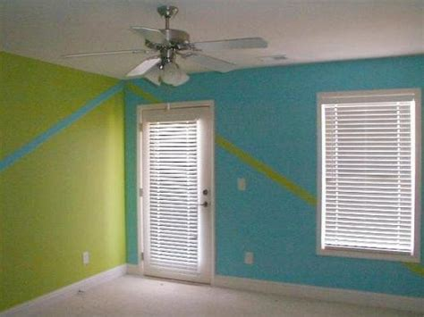 Soulja Boy House by Soulja Boy House Soulja Boy S Home In Mcdonough