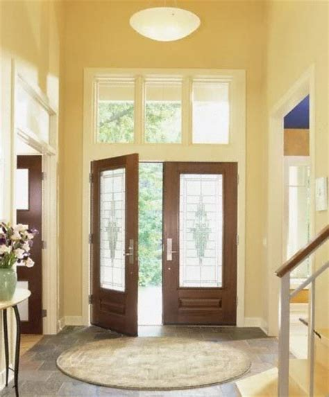 painting stained wood trim 8 best images about painted interior doors on pinterest