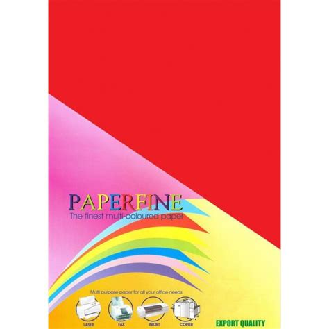 Kertas Origami Warna Warni Origami Paper Ukuran 15x15 paperfine kertas hvs warna a3 25