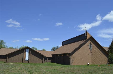 roof church affordable quality roofing virginia