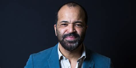 jeffrey wright i jeffrey wright net worth 2017 update celebrity net