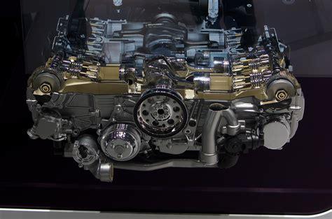 porsche motors file geneva motorshow 2013 porsche motor jpg wikimedia