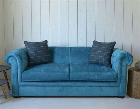 Sofa Beds Chester by Chester Sofa Bed Best 25 Chesterfield Sofa Bed Ideas On