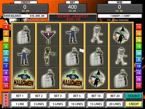 themes for windows 7 ultimate 32 bit spooky theme for windows 7 ultimate 32 bit free download