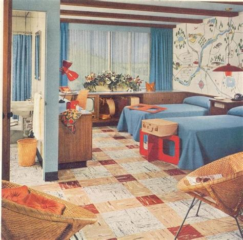 1950s bedroom 179 best 1950s bedroom images on pinterest 1950s bedroom