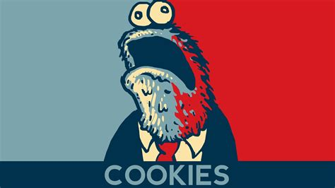 cookie monster wallpaper hd  images