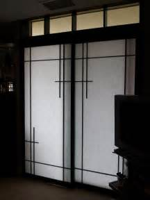 How To Rescreen A Sliding Patio Door patio sliding screen doors submited images