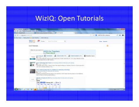php tutorial nptel open educational resources strategies to enhance