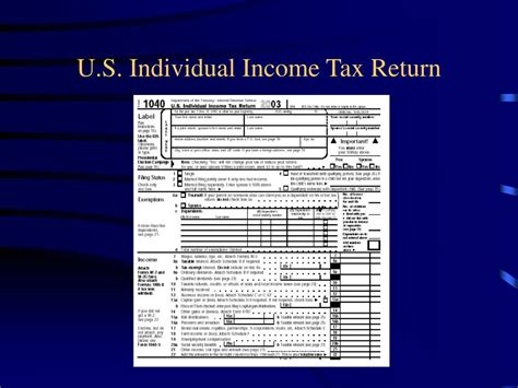income tax rate in malaysia 2016 free ppt personal income tax in malaysia 2016 income tax
