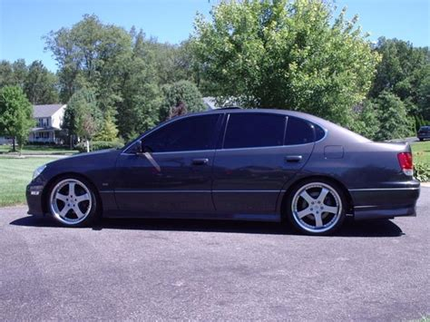 lexus gs300 sport all lexus gs300 sport design owners post here lexus