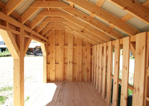 woodbin  jamaica cottage shop