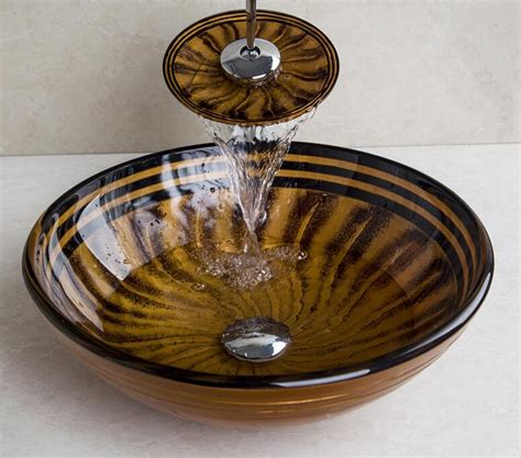 cheap vessel sinks and faucets vessel sink faucets cheap luxury cheap bathroom fixtures