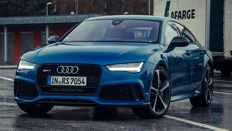 2015 audi car 2015 audi rs7 review drive carsguide