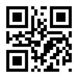 qr code reader pro qr scanner & qr code creator by wen