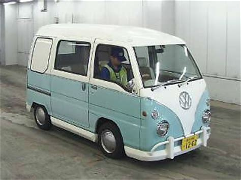 Rainbow Suzuki Imports 38 Best Japanese Imported Cars Imported Classic Cars