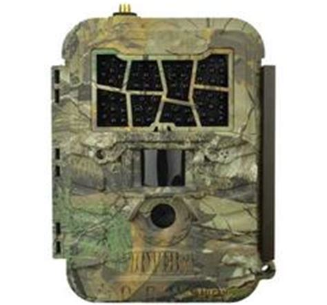 game & trail camera reviews trail cam buying guides