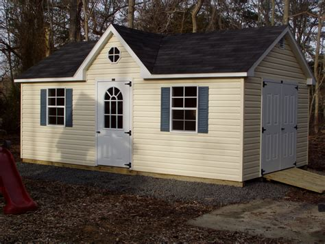 20 By 12 Shed by Brokie 20 X 20 Shed Plans