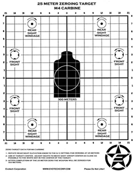free printable military targets free printable shooting targets available at www