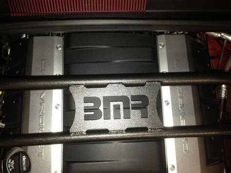 Bmr Garage by For Sale Bmr Strut Tower Brace Camaro5 Chevy Camaro