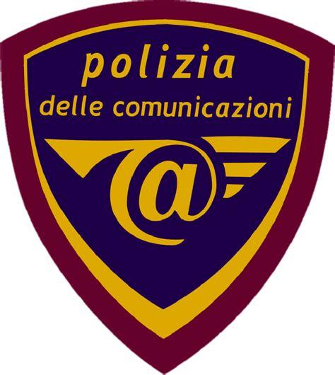 posta ministero interno polizia postale e delle comunicazioni
