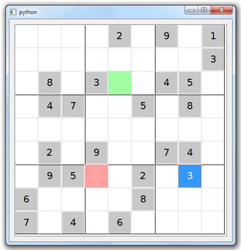 Grille Sudoku Net by Coquille Vide Pour Un Sudoku
