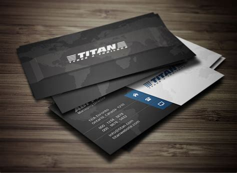 business card mockup psd templates psd stack
