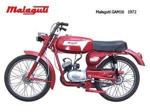 malaguti motorcycle owner manuals pdf