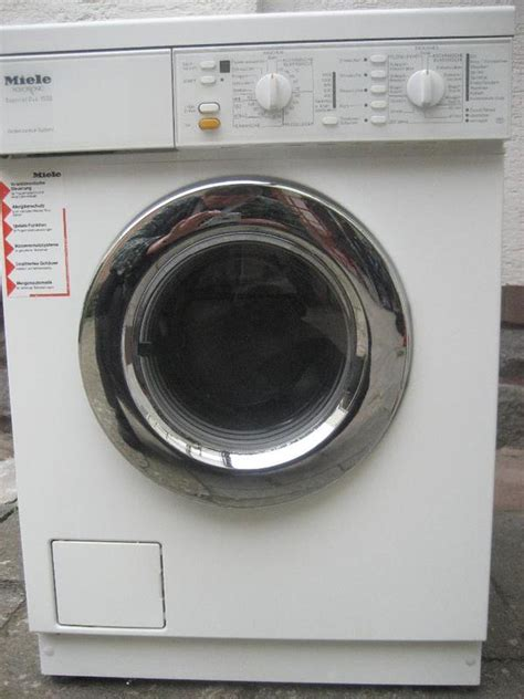 Waschtrockner Miele 3016 by Waschtrockner Miele Kaufberatung Miele Waschtrockner