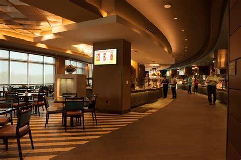 buffet picture of wind creek casino hotel wetumpka