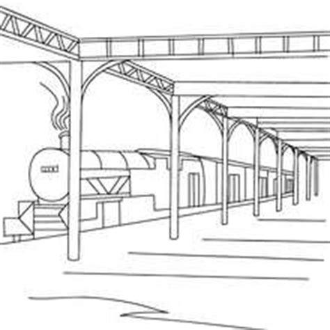 Coloriages De Trains Coloriages Coloriage 224 Imprimer Reparateur De Train A Colorier Reparateur De Train A Colorier Coloriage Coloriage Vehicules L