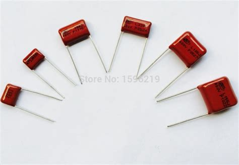 capacitor 103j 400v 630v capacitor reviews shopping 630v capacitor reviews on aliexpress alibaba