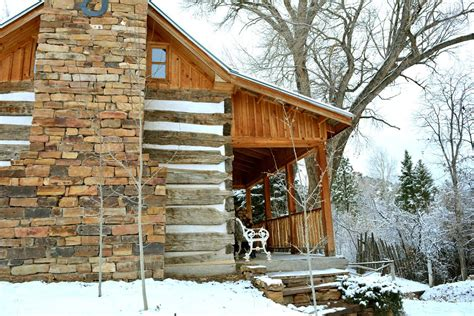 Taos Cabin Rentals vacation rental specialists in taos and taos ski valley nm