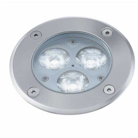 ip67 led lights led ip67 outdoor walk light 2505wh the lighting