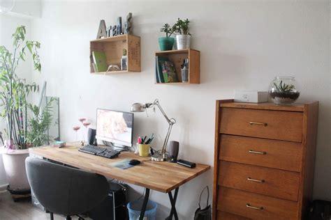 personnaliser bureau personnaliser bureau un travail efficace et sympa