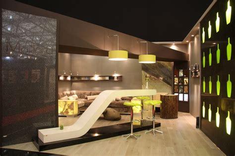 Délicieux Cuisine Marron #3: Agencement-stand-maison-et-objet.jpg