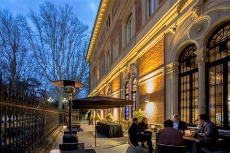 la terrazza bologna la terrazza bistrot i portici foto di i portici hotel