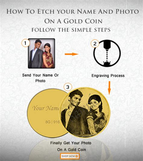 Wedding Gift Ideas For Your Husband by Best Gift Ideas For Your Husband S Birthday