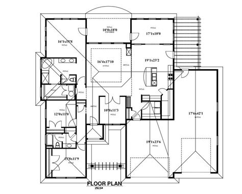 carbucks floor plan company carbucks floor plan company home fatare