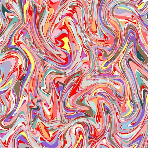 mixed colors mixed colors illustration more abstract textures in