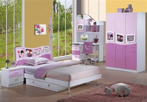 children bedroom set kids bedroom furniture