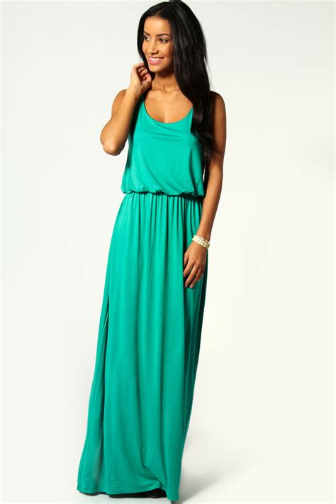 Longdress Maxy maxi dresses best choice for ym dress