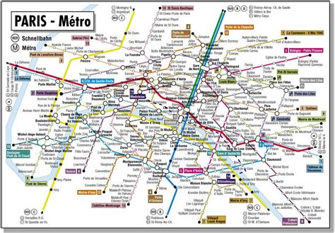 printable metro map metro map printable world map a well lost and home