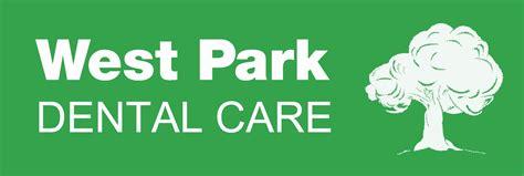 index www westparkdentalcare co uk